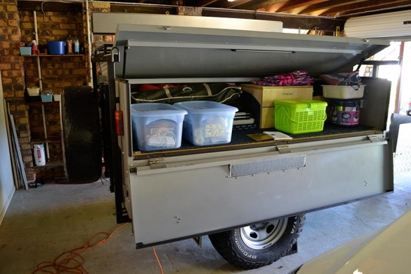 Camper Packed 1