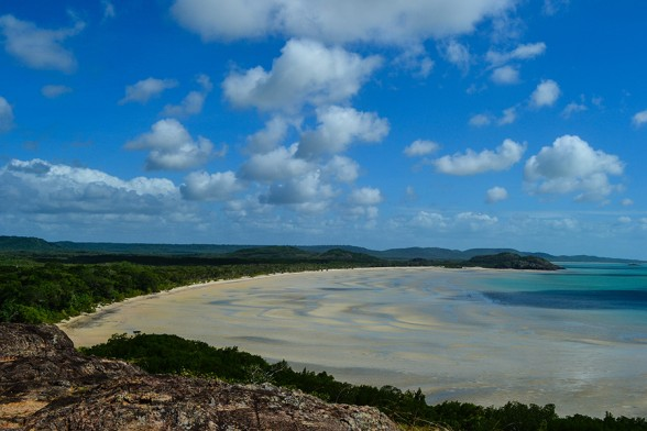 Cape-York,-Qld-2013-06-16-531+lr-web