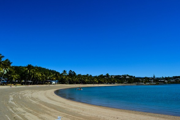 East-Coast,Airlie Beach 3